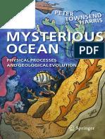 Mysterious Ocean