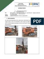 GMM-RG-16  Informe Tecnico Perforadora ubicada en la ciudad de Buin-1.pdf