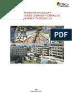 LIBRO DE TOPOGRAFIA.docx