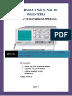 RESULTADOS MINIMOS.pdf