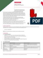 FOAM-CHAMBER1.pdf