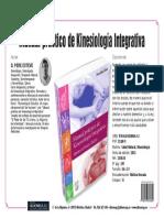 Manual_practico_de_Kinesiologia_Integrativa.pdf