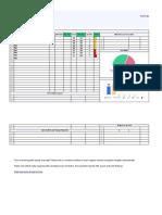 project-management-report-2