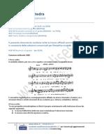 tracce-ufficiali-discipline-musicali