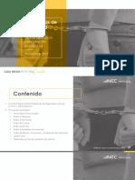 112019_Cifras_Seguridad.pdf