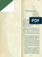 Salvatore SATTA El misterio del proceso.pdf