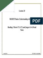 Lecture25-MOSTransQuantitativeId-Vd-Vg (1).pdf