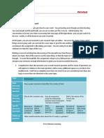 6.01 Writing Assignment A Spark.pdf