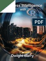 businessintelligencewithr.pdf