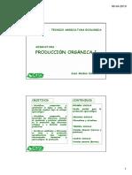 01 Introducción-Conceptos.pdf