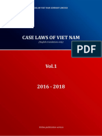 Translations-26-caselaws-of-Vietnam_By-Caselaw-Vietnam_Online-version.pdf