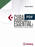 235163_manual-1.pdf