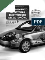 17- MANUAL DE ELECTRONICA AUTOMOTRIZ.pdf