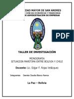 monografia taller de investigacion.doc