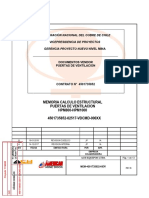 4501735852-02517-VDCMD-00006_MemoriaCalculoEstructural