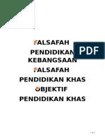 Buku Pengurusan PPKI 2020.doc