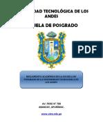 ESQUEMA-POSGRADO-