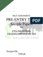 UET-Peshawar-Entry-Test-Sample-Paper-2018.pdf