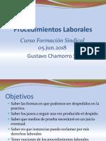 Proc-Lab-05-de-junio-2018