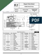 enerpac-p-2282-repair-parts-breakdown