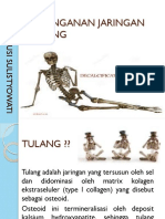 DEKALISIFIKASI.pdf