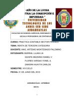 RegimenGeneral pdf-trabajo terminado.docx