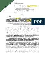 Proyecto RCD atencion REG vers1.docx