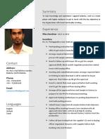 Yousuf Resume.docx