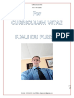 Frikkie_CV Nuut.docx