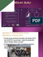 Bedah Buku jda.pptx
