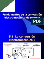 fundamentos-conversion-electromecanica-energia-presentacion-powerpoint.ppt