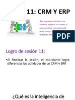 Sesion11_SIG