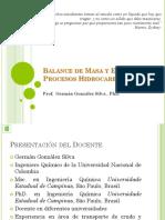 DIMENSIONES Y UNIDADES.pdf
