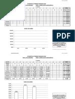 Informe-Estadistico-2019.xlsx