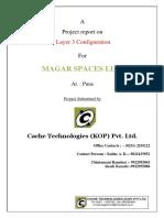 Que Spaces L2 Project Report.docx