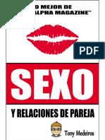 Sexo+y+relaciones+de+pareja+-+Tony+Medeiros.pdf