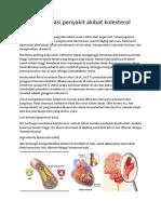 Kenali dan atasi penyakit akibat kolesterol.docx