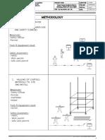 Heineken_CO2 Vent - Method Statment 2