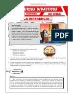 La-Inferencia-Ejercicios-para-Cuarto-de-Secundaria