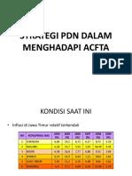 PDN MENGHADAPI ACFTA-2.pptx