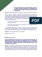 REPUBLIC-ACT-in-non-insti.docx