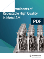 3D_Systems_White_Paper_Repeatable_High_Quality_in_Metal_AM.pdf