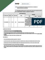 PUBLICACIÓN CONVOCATORIA EMPLEO TEMPORAL OF M - 13 CARIBE.pdf
