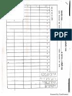 New Doc 2019-12-26 09.55.27.pdf