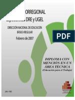 Diploma en-EPT
