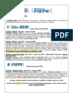 DIVULGAÇÃO 05_2019 - ESTÁGIO (2).pdf