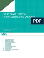 SCADA system architecture & RTU.pptx