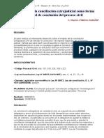 Gaceta Civil_40_18_10_2016.doc
