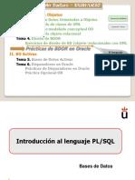 [BD-2011-2012]PLSQL.pdf