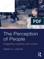 [Perry_R._Hinton]_The_Perception_of_People__Integr(z-lib.org).pdf